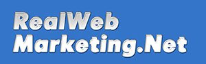 Real Web Marketing Inc.